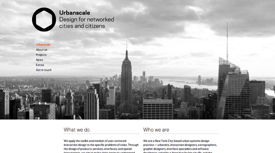 Urbanscale-screenshot-2